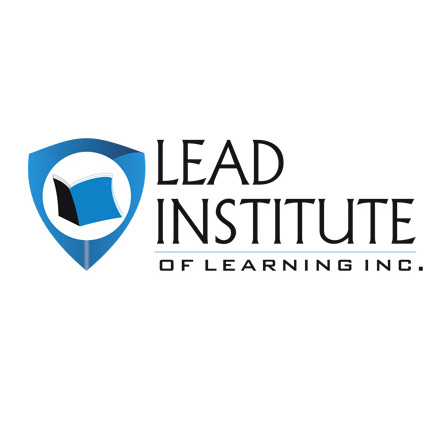 lead_institute_of_learning_surrey_website