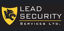 lead_security_services_surrey