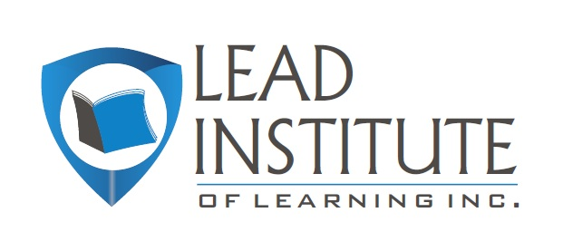 Lead Institute of learning inc.